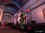 Tomb Raider: The Angel of Darkness  Archiv - Screenshots - Bild 11