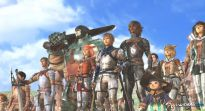 Final Fantasy XI  Archiv - Screenshots - Bild 29