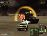 Twisted Metal: Black Online  Archiv - Screenshots - Bild 4