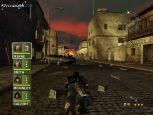 Conflict: Desert Storm 2  Archiv - Screenshots - Bild 12