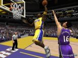 NBA Live 2004  Archiv - Screenshots - Bild 3