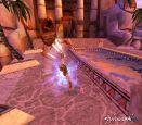 Sphinx and the Shadow of Set  Archiv - Screenshots - Bild 4