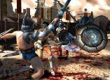 Gladiator: Sword of Vengeance  Archiv - Screenshots - Bild 10