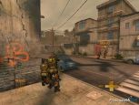 Full Spectrum Warrior  Archiv - Screenshots - Bild 24