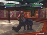 Tao Feng: Fist of the Lotus - Screenshots - Bild 15