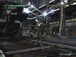 Dino Crisis 3  Archiv - Screenshots - Bild 19