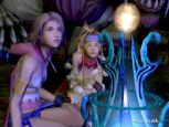 Final Fantasy X-2  Archiv - Screenshots - Bild 27