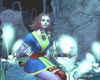Arc the Lad: Twilight of the Spirits  Archiv - Screenshots - Bild 6