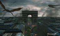 Onimusha 3  Archiv - Screenshots - Bild 3
