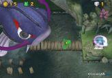 Frogger's Adventures: The Rescue  Archiv - Screenshots - Bild 5