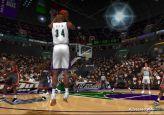 NBA ShootOut 2004  Archiv - Screenshots - Bild 2