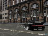Project Gotham Racing 2  Archiv - Screenshots - Bild 13