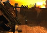 Warhammer 40,000: Fire Warrior  Archiv - Screenshots - Bild 29