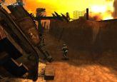 Warhammer 40,000: Fire Warrior  Archiv - Screenshots - Bild 5
