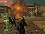 Conflict: Desert Storm 2  Archiv - Screenshots - Bild 14