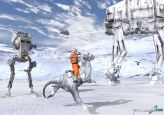 Star Wars Rogue Squadron III: Rebel Strike  Archiv - Screenshots - Bild 31