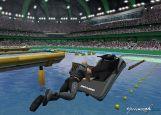 Splashdown Rides Gone Wild  Archiv - Screenshots - Bild 6