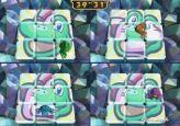 Frogger's Adventures: The Rescue  Archiv - Screenshots - Bild 8