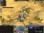 Rise of Nations - Screenshots - Bild 22