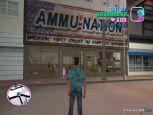 Grand Theft Auto: Vice City - Screenshots - Bild 21