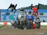 MotoGP 2  Archiv - Screenshots - Bild 4