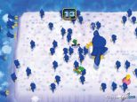 Mario Party 5  Archiv - Screenshots - Bild 6