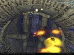 Enter the Matrix  Archiv - Screenshots - Bild 10