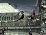 Legacy of Kain: Defiance  Archiv - Screenshots - Bild 20