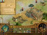 Tropico 2: Die Pirateninsel - Screenshots - Bild 19