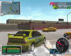 Fast and the Furious  Archiv - Screenshots - Bild 7