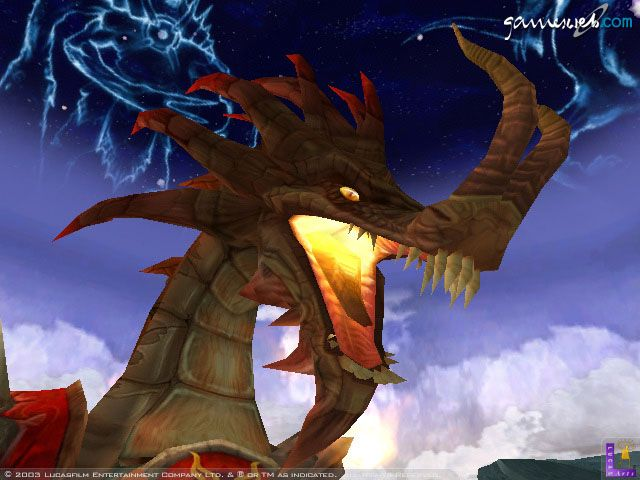 Wrath Unleashed  Archiv - Screenshots - Bild 9