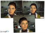 Half-Life 2  Archiv - Screenshots - Bild 82