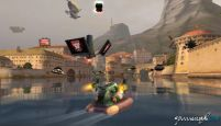 Beyond Good & Evil  Archiv - Screenshots - Bild 15