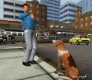 Dog's Life  Archiv - Screenshots - Bild 12