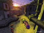 Jak and Daxter 2  Archiv - Screenshots - Bild 8
