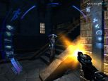 Deus Ex: Invisible War  Archiv - Screenshots - Bild 22