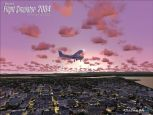 Flight Simulator 2004: A Century of Flight  Archiv - Screenshots - Bild 4