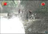 Crouching Tiger, Hidden Dragon  Archiv - Screenshots - Bild 7