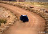 Gran Turismo 4  Archiv - Screenshots - Bild 81