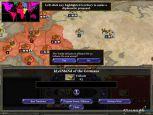 Rise of Nations - Screenshots - Bild 11