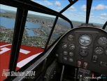 Flight Simulator 2004: A Century of Flight  Archiv - Screenshots - Bild 13