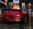 Need for Speed Underground  Archiv - Screenshots - Bild 4