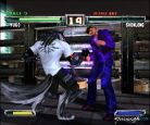 Bloody Roar Extreme  Archiv - Screenshots - Bild 19
