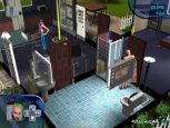 The Sims - Screenshots - Bild 8