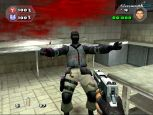Fugitive Hunter  Archiv - Screenshots - Bild 6