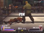 Def Jam Vendetta - Screenshots - Bild 10