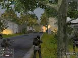 Söldner: Secret Wars  Archiv - Screenshots - Bild 49