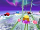 Kirby's Air Ride  Archiv - Screenshots - Bild 16