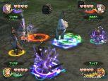 Final Fantasy Crystal Chronicles  Archiv - Screenshots - Bild 12