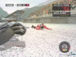 MotoGP: Ultimate Racing Technology 2 - Screenshots - Bild 13